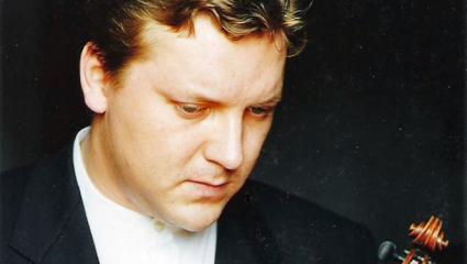 Serguei Galaktionov
