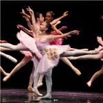dance_classica-01