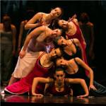 danza_moderna-01