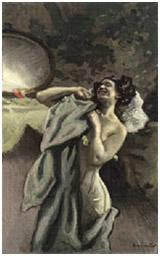 mag02