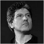 Tommaso Massimo Rotella