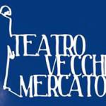teatrov_mercato