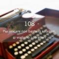 Agenzia 108